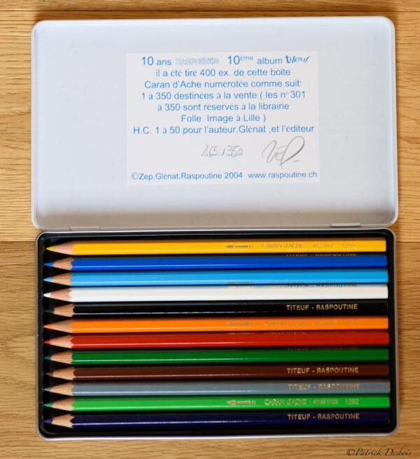 1020ans20Crayons20Zep