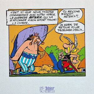 Asterix204020ans20vierge