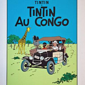 Congo20A