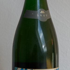 DSC3320