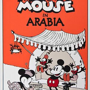 In20Arabia