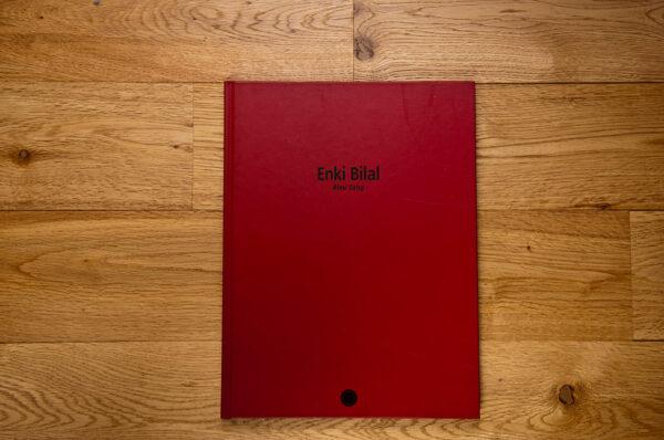 LBIL008