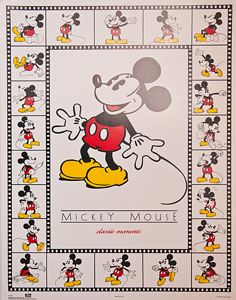 Mickey20Mouse