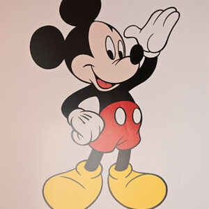 Mickey20Mouse202