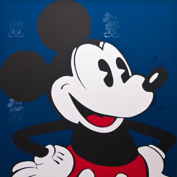 Mickey20face