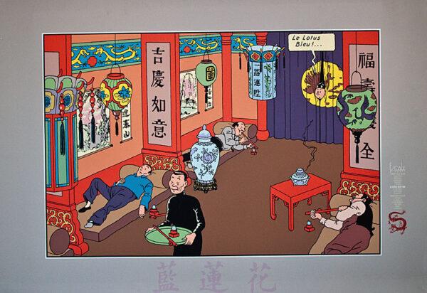 Opium20fd20beige