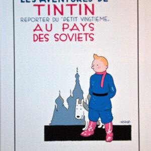 Soviets
