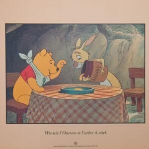 Winnie20le20miel