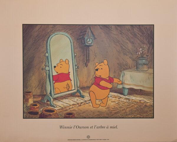 Winnie20le20miroir