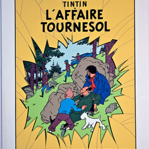 affaire20tournesol